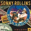 Sonny Rollins – Road Shows, Vol. 3 – Doxy/OKeh