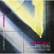DUTILLEUX: Symphony No. 1; Tout un monde lointain; The Shadows of Time – Soloists/ Seattle Sym./ Ludovic Morlot – Seattle Sym. Media