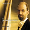 DEBUSSY: Preludes, Book 2 [TrackList follows] – Hristo Kazakov, piano – self