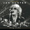 Ian Hunter – Strings Attached: A Very Special Night with Ian Hunter (2003/2014) – MIG