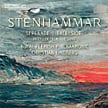 "STENHAMMAR: Serenade; Excelsior!; Interlude from ""The Song"" – Royal Flemish Philharmonic/ Christian Lindberg – BIS"