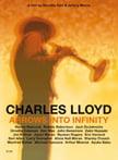 Charles Lloyd – Arrows Into Infinity, Blu-ray (2014)