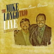 The Mike Longo Trio Live  – Celebrates Oscar Peterson – Consolidated Artists Productions