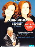 Zubin Mehta and Güher & Süher Pekinel in Concert, DVD+CD (2012/2014)