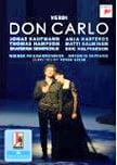 VERDI: Don Carlo (complete opera) (2014)