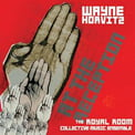 Wayne Horvitz and the Royal Room Collective Music Ensemble – At the Reception [TrackList follows] – Songlines