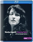 Martha Argerich – Evening Talks, Blu-ray (2002/2014)