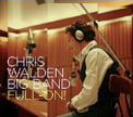Chris Walden Big Band – Full On – Origin