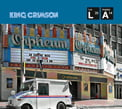 King Crimson – Live At The Orpheum – Panegeric/ Discipline Global Mobile (CD + DVD-Audio)