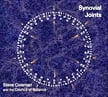 Steve Coleman and the Council of Balance – Synovial Joints [TrackList follows] – Pi Recordings