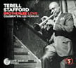Terell Stafford (trumpet) – BrotherLee Love: Celebrating Lee Morgan – Capri
