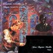 CHOPIN: Piano Sonata No. 3 in B Minor; SCHUMANN: Kreisleriana – Jean-Baptiste Mueller, p. –  Klavier