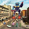 Zubatto Syndicate – Zubatto Syndicate 2 [TrackList follows] – Boscology