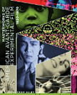 Masterworks of American Avant-Garde Experimental Film 1920-1970, Blu-ray (2015)