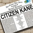 B. HERRMANN: Music from Citizen Kane et al. – National Philharmonic Orch. / Charles Gerhardt – HDTT (192/24 download of open reel)