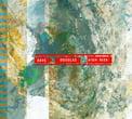 Dave Douglas – High Risk [TrackList follows] – Greenleaf Music