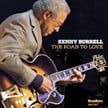 Kenny Burrell – The Road to Love – High Note