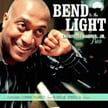 Lafayette Harris, Jr. – Bend To The Light – Airmen