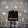 """Orbit – Music for Solo Cello"" = var. composers – Matt Haimovitz, cello – Oxingale/ Pentatone (3 discs)"