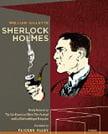 Sherlock Holmes Serial, Blu-ray (1916/2015)