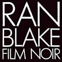 Ran Blake – Film Noir [TrackList follows] – Arista/Novus/ International Phonograph/Sony Music
