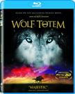 Wolf Totem, Blu-ray 3D (2015)