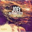 Joey DeFrancesco – Trip Mode – High Note