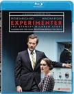 Experimenter – The Stanley Milgram Story, Blu-ray (2016)
