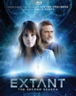Extant – The Second Season, Blu-ray (2015)