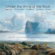 *********  MULTICHANNEL DISC OF THE MONTH  ********* Under the Wing of the Rock – Music by BRITTEN, BEAMISH, KRAGGERUD, NORDHEIM AND THOMMESSEN – 2L