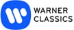WarnerClassicsLogo
