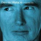 Bennie Wallace – Moodsville – Prestige/ Groove Note