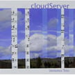"Verismo Trio, ""Cloud Server"" = Trio works by DEASON, KNABLE, SHRUDE, BOZICEVIC, BARABBA, PETERSON & EMERSON – ACA Digital"