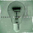Sonar – Black Light – Cuneiform