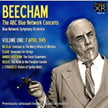 Beecham conducts The ABC Blue Network Concerts, Vol. 1 – Pristine Audio