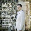 VIVALDI: The Seasons & works by TARTINI & LECLAIR – James Ehnes, v./ Sydney Sym. Orch./ Andrew Armstrong, p. – Onyx