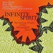 Bob Gluck, Billy Hart, Eddie Henderson, Christopher Dean Sullivan – Infinite Spirit: Revisiting Music of the Mwandishi Band – FMR