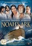 Noah's Ark (2016)