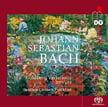 BACH: Goldberg Variations, BWV 988 – Bassoon Consort Frankfurt – MDG