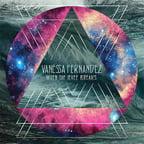 Vanessa Fernandez – When The Levee Breaks – Groove Note (3-45 rpm vinyls)