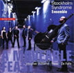 "Stockholm Syndrome Ensemble – ""A Moveable Feast"" – Works by VAUGHAN WILLIAMS, RAVEL, FALLA – Channel Classics"