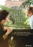 My Golden Days (2016)