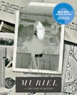 Muriel, or The Time of Return, Blu-ray (1963/2016)