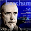 Beecham ABC, Vol. 4 – Pristine Audio