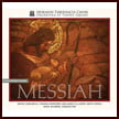 HANDEL: Messiah (complete) – Soloists/Mormon Tabernacle Choir – CFN – (2 CDs + DVD)