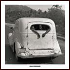 Noah Preminger, sax – Some Other Time – Newvelle vinyl