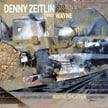 Denny Zeitlin, solo piano – Early Wayne –  Sunnyside Communications
