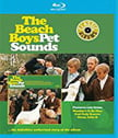 The Beach Boys Pet Sounds, Blu-ray (2016)