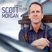 Scott Morgan – Songs Of Life – Miranda Music