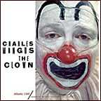 The Clown – The Charles Mingus Jazz Workshop – Atlantic 1260 (1957)/ Warner Bros./ Speakers Corner